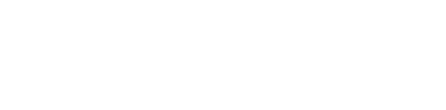 Stronger Together @ ATC