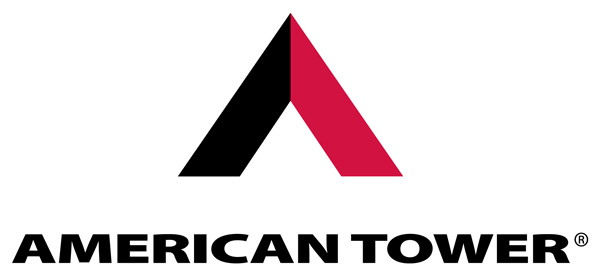 American Tower Logo