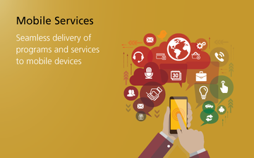 mobile_services