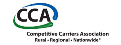 2017 CCA Annual Convention