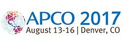 APCO 2017